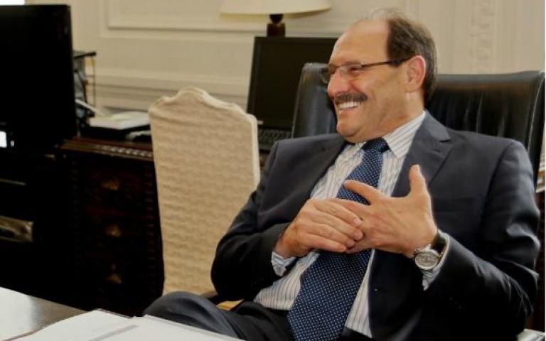 Sartori sanciona reajuste do próprio salário, de deputados e de secretários
