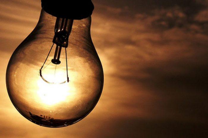 Conta de luz pode ficar até 55% mais cara no RS em 2015