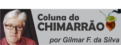 Coluna do Chimarrão