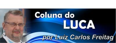 Coluna do Luca