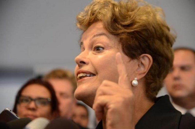 Foto: Ela Fiúza / Agência Brasil / Divulgação