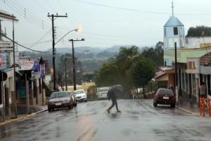 Foto: Juliano Beppler da Silva / Giro do Vale