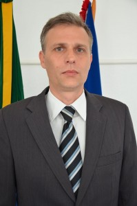 Rafael Mallmann