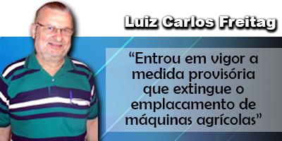 Luca_destacada
