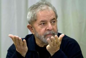Foto: Nelson Almeida / AFP / Divulgação
