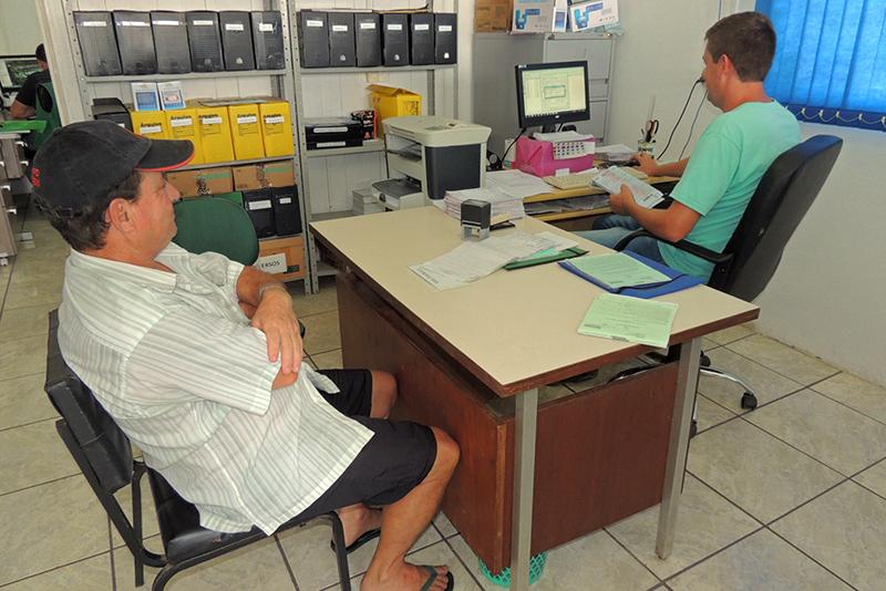 Foto: Juciara Gregory / Divulgação