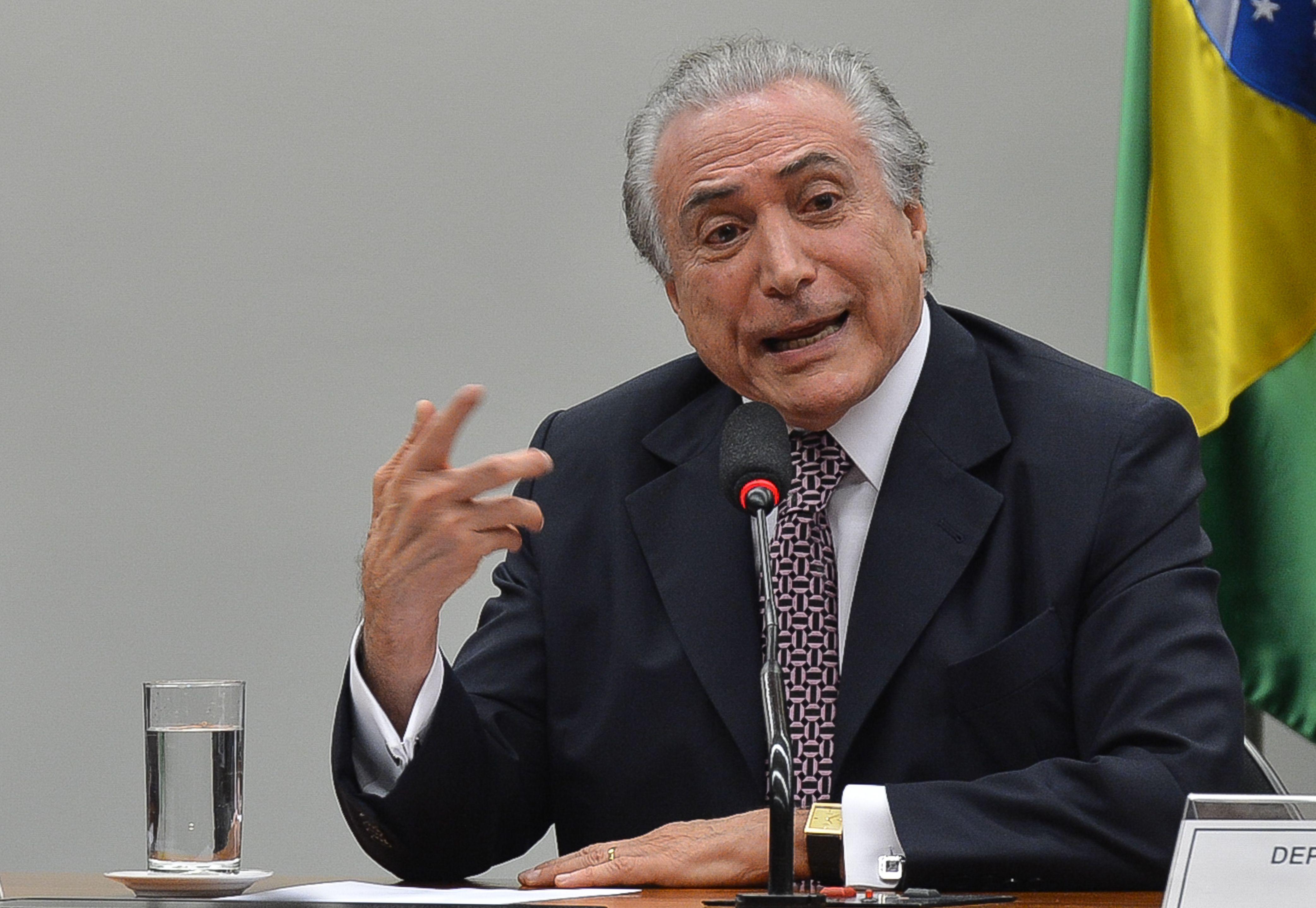 Foto: Antonio Cruz / Agência Brasil / Divulgação
