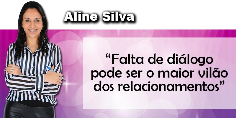 Aline Silva_destacada