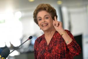Foto: Wilson Dias / Agência Brasil / Divulgação