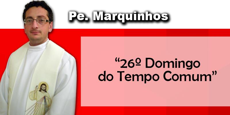 pe-marquinho_destacada