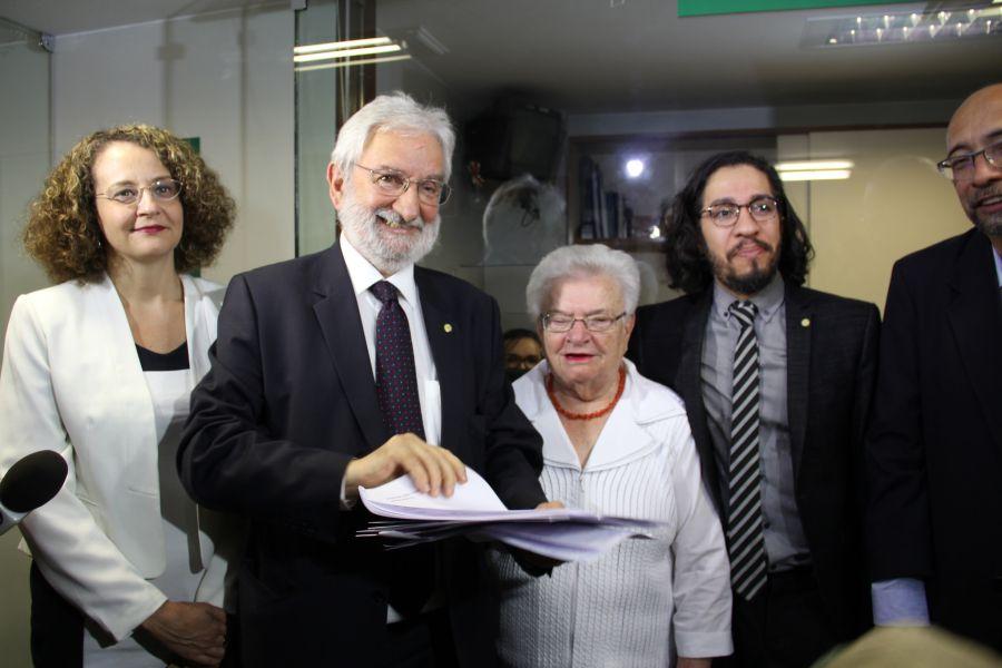 Foto: Bruna Menezes / Divulgação
