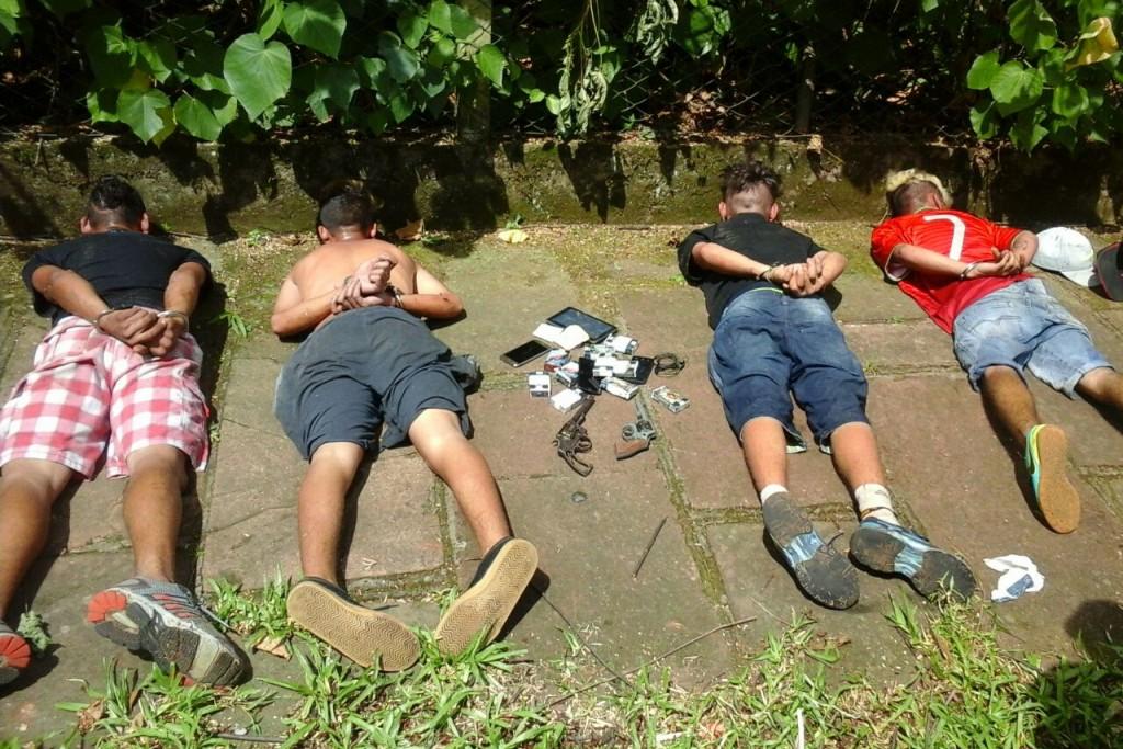 Foto: BM Divulgação