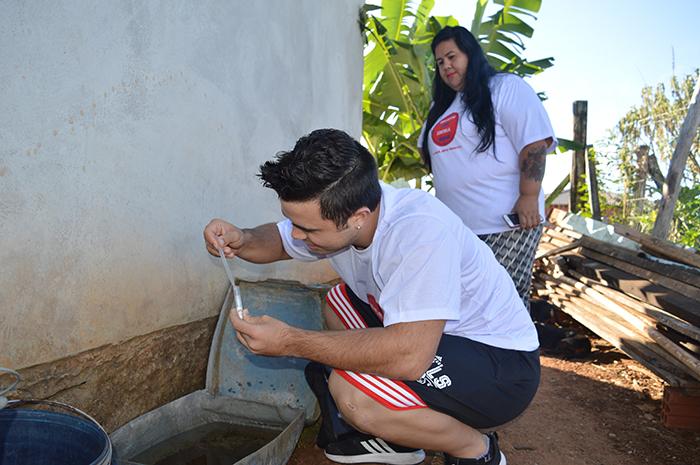 Foto: Lautenir Azevedo Junior / Divulgação