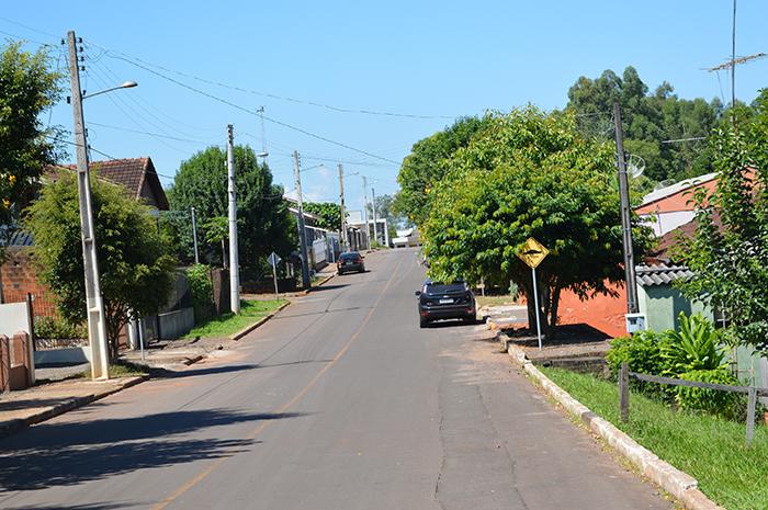 Foto: Lautenir Azevedo Junior / Divulgação.