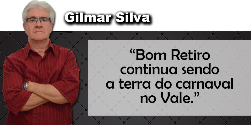 Chimarrão_destacada