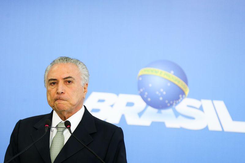 Foto: Marcelo Camargo / Agência Brasil / Divulgação