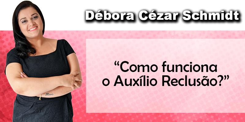Débora_destacada