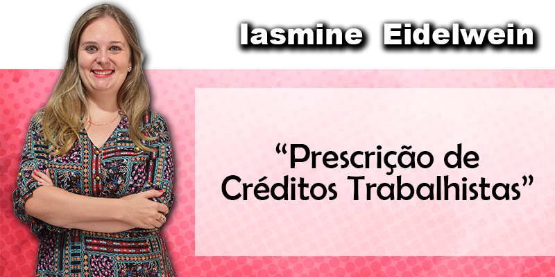 Iasmine_destacada