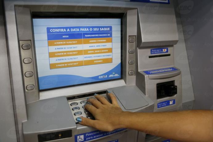 Foto: Marcos Corrêa / Agência Brasil