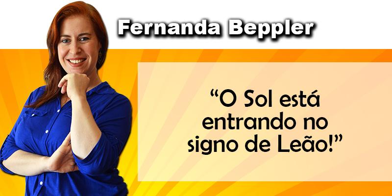Fernanda_destacada