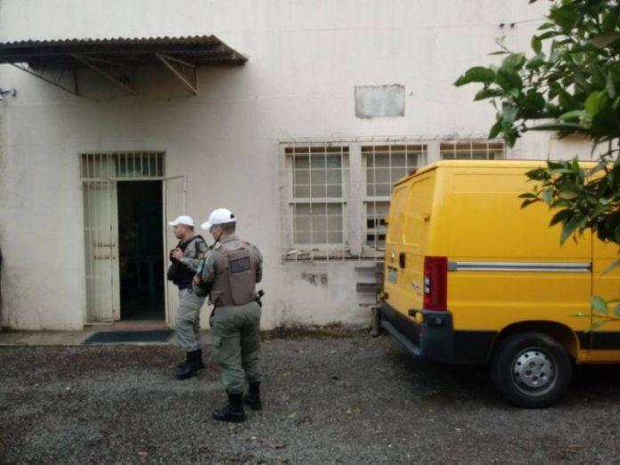Foto: Rádio Cristal / Divulgação