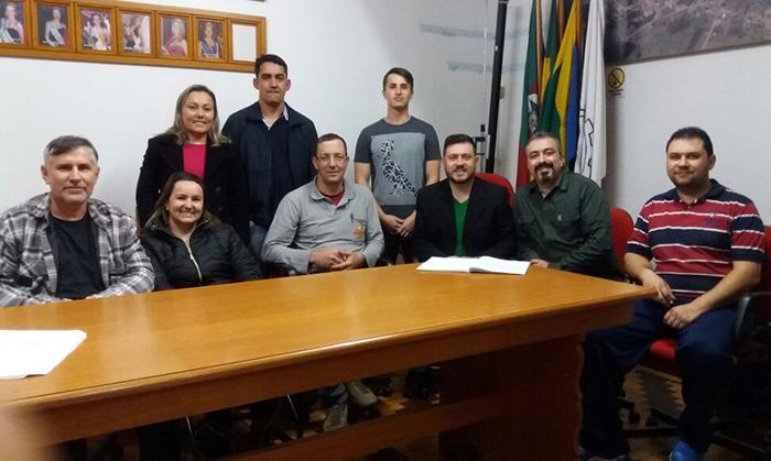Foto: Divulgação / Aciab