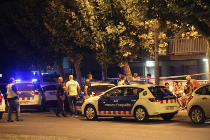 Foto: EFE / Divulgação