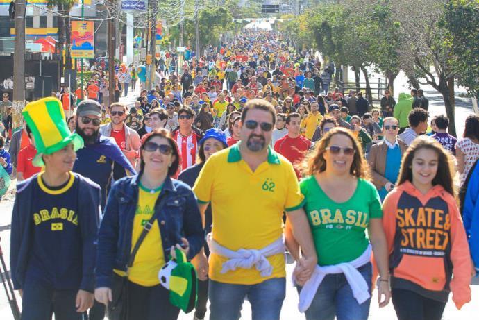 Foto: Luciano Lanes / Divulgação