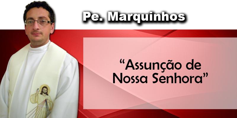 Pe Marquinho_destacada
