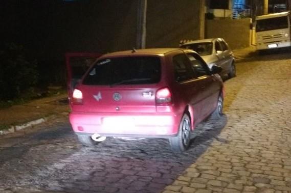 trafico-venancio-696x392