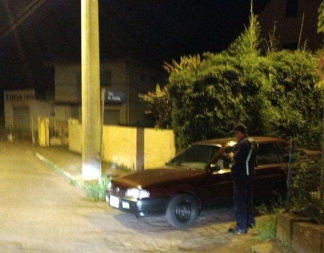 Foto: Departamento de Trânsito de Lajeado / Divulgação