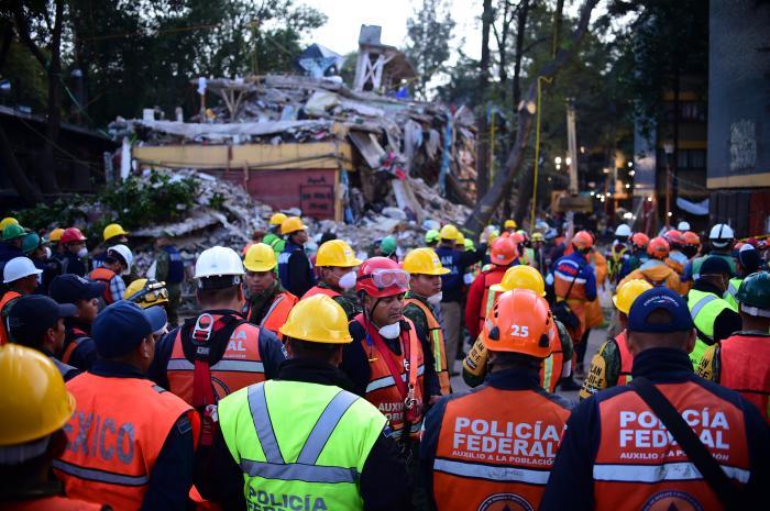 Foto: AFP / Divulgação