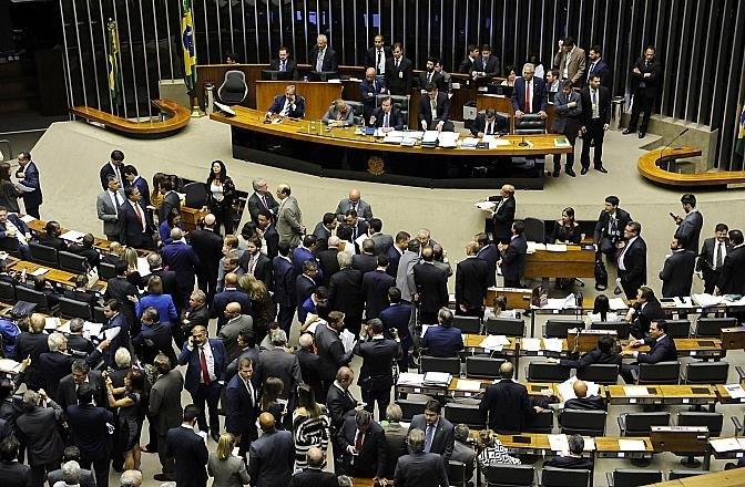 Foto: Luis Macedo / Agência Câmara / Divulgação