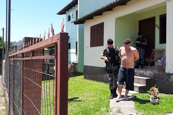 Foto: POE / Divulgação