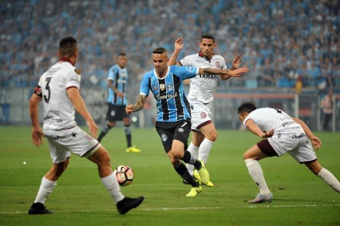 Foto: Foto: Fabiano do Amaral / Divulgação