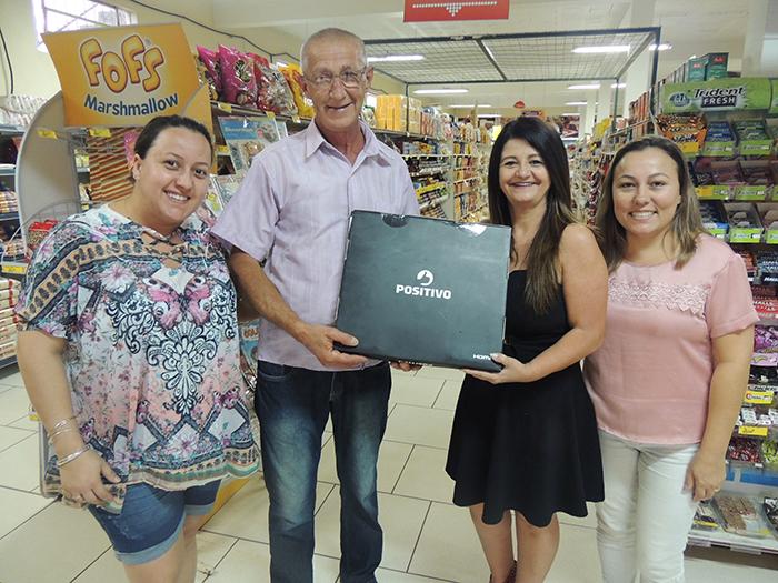 Foto: Marcelo Cardoso / Divulgação